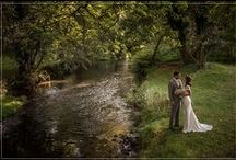 Wedding Photography / Couple photos together!