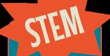 STEM Matters / STEM (Science, Technology, Engineering & Math) is important, because it pervades every aspect of our lives. High quality STEM experiences develop critical thinking skills, increase science literacy, and enable the next generation of innovators. By increasing youth's science attitude, identity, and engagement, we can have a positive impact on the youth in our programs. Skilled and trained frontline staff and volunteers are one key to raising the quality of STEM experiences in out-of-school time.