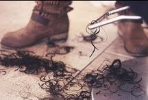Hair Works / Personal Hair Works