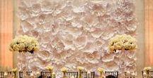 Fleurtacious Floral Walls