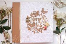 Libros de firmas para boda - Bonmilú / Recopilatorio de algunos de nuestros libros de firmas para bodas. Los hacemos a mano, con todo el cuidado y cariño del mundo, y sobretodo, siempre pensando en los felices novios!