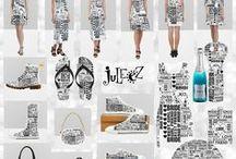 Wedding Gifts & Clothing By Juleez / Wedding Gifts, Wedding Clothing and Custom Designed Lifestyle Products by Juleez