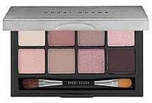 Summer makeup / Colorimetría