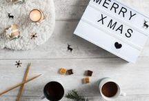 Noël Scandinave / Les paysages du grand Nord s'invitent en ville. Le roi des forêts, les étoiles des neiges, les lutins et les oursons blancs sont bien sûr de la fête. Difficile de résister au charme et à la séduction de la tradition. Découvrez notre sélection pour un merveilleux Noël Scandinave :