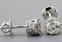 Accessories I Love !