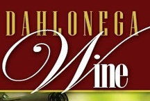 Dahlonega, GA Wineries / Wineries located near Dahlonega, Georgia and Cedar House Inn and Yurts. #dahlonegawine #dahlonegawineries #northgeorgiawineries #georgiawine #dahlonega #georgia