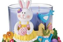 Avon Easter / Find Avon Easter gifts and decorations for the holidays. Shop Avon for all holidays and events. View fun and unique gifts and decor for every holiday from the current Avon brochure. View the newest Avon brochure at beautywithmary.com.