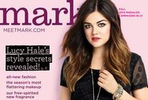 Avon Mark Catalog Online / Find trendy fashions in the latest Avon Mark Catalog. Lucy Hale's favorite products are featured. Browse the Avon Mark Catalog online for the latest women's fashion and style.