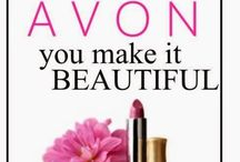 Avon Mother's Day Gifts / Avon has great Mother's Day Gifts on Sale. Choose from Avon jewelry, Avon fragrances, Avon bath and body products, Avon skincare, and Avon makeup.