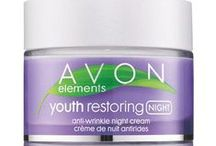 Avon Elements Skin Care / Avon Elements Skin Care products are affordable and quality products. Find which Avon skin care product is perfect for your skin type. Choose from Avon Elements Moisture Boost, Avon Elements Youth Restoring, and Avon Elements Skin Revitalizing at YourAvon.com/mbertsch