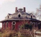 Circleville History