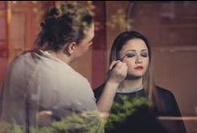 Beauty & Make-Up Photography