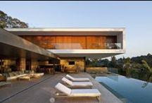 Architecture | Dwelling