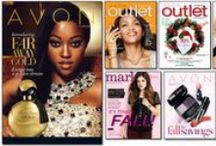 Avon Campaign 20 / Avon representative pins all of the current Avon Campaign 20 brochures. View and shop the latest Avon Campaign 20 catalogs online. See the sales and deals for all your hair and beauty needs at http://beautywithmary.com