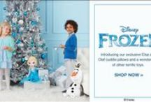 Avon Campaign 25 / What's new in Avon Campaign 25? Find the current Avon campaign 25 brochure sales. Choose from Christmas stocking stuffers, holiday candles, winter jewelry, Frozen dolls, Disney toys and holiday decor. See more beauty and hair products at yourAVON.com/mbertsch