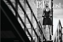 BILL COST campaign fall/winter 2013-14 / BILL COST Campaign Autumn-Winter 2013/14  Η καμπάνια δημιουργήθηκε από τη διαφημιστική εταιρεία parallax adv.  Creative Direction/production/Concept by Parallax adv. www.parallaxadv.eu   http://www.facebook.com/pages/parallax-adv/111931822222282 / by parallax adv.