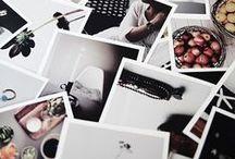 Lifestyle / L'Art de Vivre