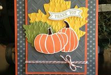 Cards / cards I like / by iris roche