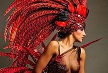passion fashion