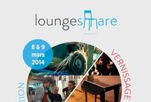 LoungeShare 2 - Partners