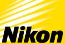 Nikon  Eye Wear