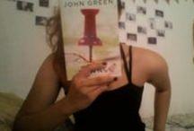 I've Read