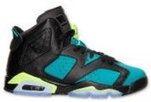 Discount Air Jordan 6 Gs Turbo Green 2014 Online / Air jordan 6 gs turbo green are hot sale online.Buy discount turbo green 6s 2014 with top quality and free shipping. http://www.theblueretros.com/ / by Cheap Jordan 9 barons, barons 9 online sale