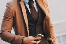 Men's fashion / men fashion, men inspiration
