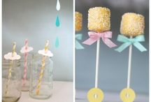 Baby shower / Our Dome can look a bit like a pregnant belly. Great for a  baby shower in the garden or a party in the park.