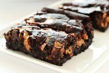 Brownies / Brownie recipes