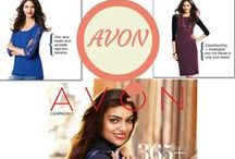 Avon Campaign 1 / View Avon catalog campaign 1 to buy Avon products. Find the best Avon sales on skin care, jewelry, fashion, fragrance, hair products and bath products. See the beauty bargains at http://mbertsch.avonrepresentative.com