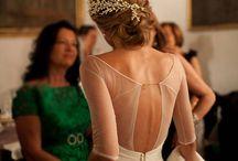 Ideas for my wedding :)