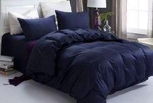 Lenjerii de pat UNI / Lenjeriile de pat uni se gasesc intr-o gama foarte variata de culori vii sau neutre ce pot fi asortate foarte usor cu restul mobilei din camera. O gama diversificata la homeX, site-ul care da viata dormitorului tau.