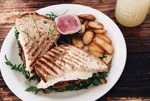 Food<3