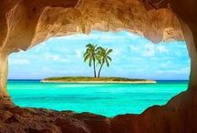 World's Best Beaches / The best beaches in the world.