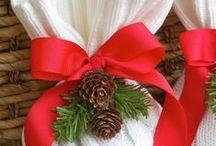 Natale - dal web