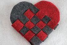 Love - dal web