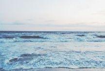 _ocean_