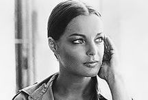 Romy Schneider / My Actress