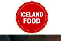 Iceland Travel Escapes / All about Iceland travel.