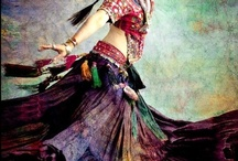 Gypsystyle Bohemian