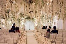 Wedding / by Andrea Uecker