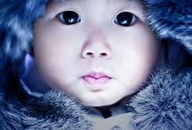 cute kid pictures / by Nancy Goldstein