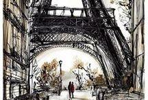 French Inspiration