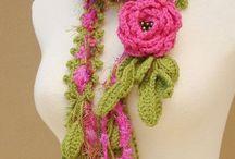 Knitting / by Nancy Goldstein
