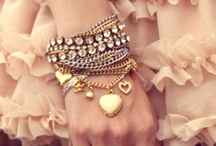 Bangles & Baubles