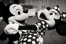 Random Favorites: Disney