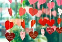 Holiday: Love Day