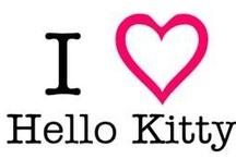 Random Favorites: Hello Kitty