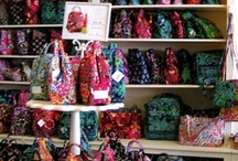 Fashion: Purses / What women dosen't like purses?...